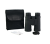 Attractive Design Telescope Binoculars for Hunting Camping, Portable Binoculars