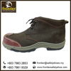 Frontier High Quality Safety Boots