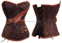 corset men sexy leather corset leather corset tops leather corsets for men leather corset