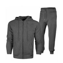 Mens Tracksuits jogging wears / Sports Track Suits / Wholesale Tracksuits PNI-TS01