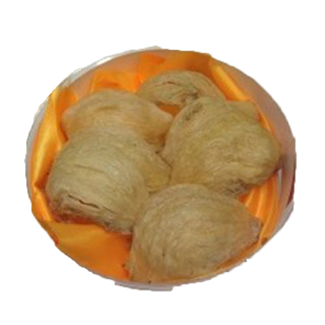 Malaysia Premium Grade Bird Nest with Gift Box Packaging