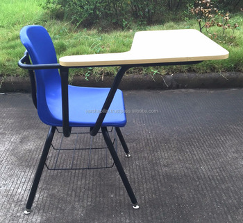 College School Chair