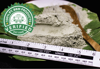 Indonesia Natural Green Zeolite Powder For