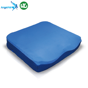 The Egg Will Not Break Pressure Bestsorb Ergonomics Breathable Wheelchair Seat Cushion