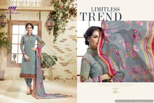 indian models salwar kameez/sleeves design for salwar kameez/Mehar-Madhav