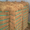 Indian Coconut Husk Fiber Supplier