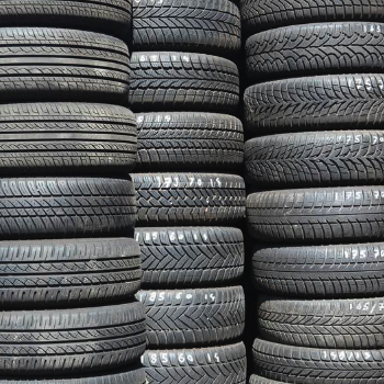 best car tyres for sale