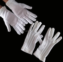 Band Gloves, Marching Band Gloves, Guard of Honor Band Gloves, Marching Band Guard of Honor Gloves, Cycle Gloves, Sports Gloves