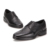 LBSKOREA - 3501 high quality dress shoes for men, fashion and comfortable