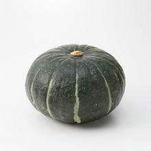 Pure and Natural Wholesale Pumkin For Export