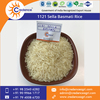 Good Quality 1121 Sella Basmati Rice at Bulk Price