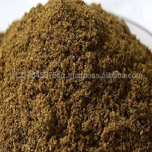 CASSIA MEAL POWDER FOR SALE