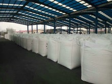 Agricultural grade and Industrial grade Urea N 46% for sale 700 tons