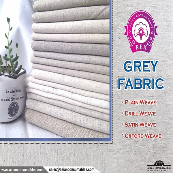 Apple design cotton fabrics for Home Textile