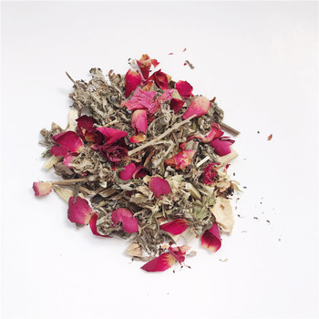Herbal Yoni SPA Steam Vaginal Steam For Women Vagi Steaming Herbs vaginal health Yoni Steam tea