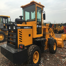 2Ton china small mini wheel loader Lonking LG820,chinese wheel loader,SDLG,LG