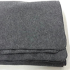 Refugee 50% Wool 50% SYNTHETIC blankets