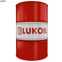 LUKOIL AIR 100 - Special industrial lubricant oil