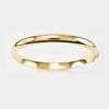 Export Quality Gold Stark Bangles Accessories for Women
