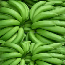 Fresh Cavendish Banana, plantains, ripe, planty, farm, Fruits, vegetables, vitamins, iron