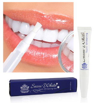 OEM Teeth Whitening Pen - CHARCOAL available- MADE IN UK- EU COMPLAINT