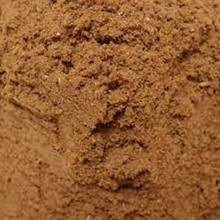 Fish Meal, Animal Feed Anchovy Fish Meal/Salmon Fish Meal