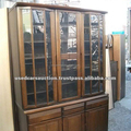 used furniture cupboard from Japan