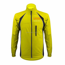 Cycling Windbreaker Jacket/cycling windproof and waterproof jackets