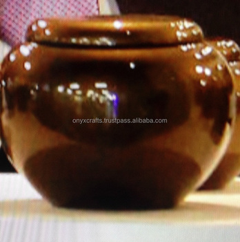 Copper Antique Color Marble Cremation Urnas, Urns, in Wholesale price