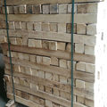Rubber sawn timber/Rubber wood/rubber timber