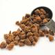 Raw Cane Sugar Price of Chinese Black sugar