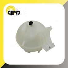 Coolant Reservoir Expansion Tank 9065010503 for Mercedes Sprinter 315CDI W906 or Dodge Freightliner High Quality