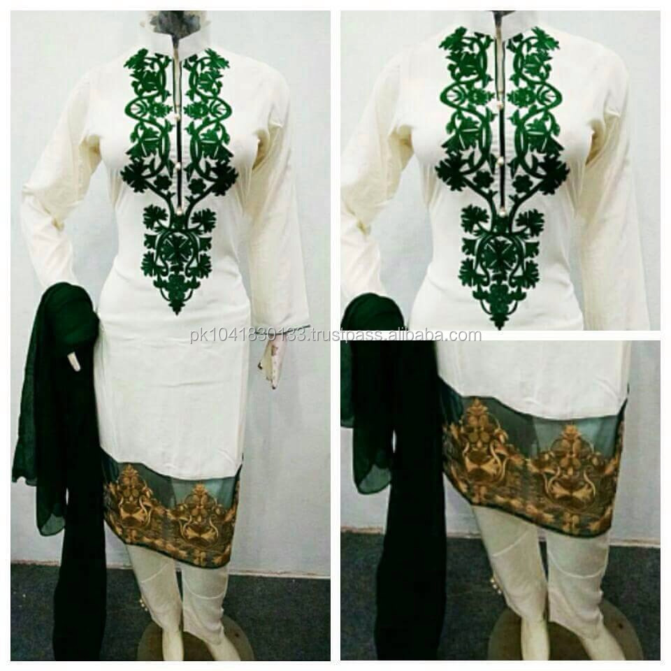 pakistani branded clothes