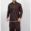 Men's Salwar Kameez , Wholesale Men Salwar Kameez