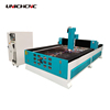 stone cnc router machine price in india