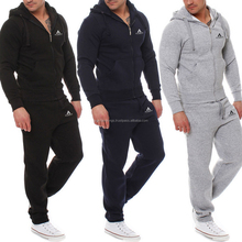Custom slim fit Tracksuit/ Custom Men Tracksuit/ velour slim fit tracksuits