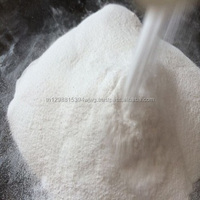 Dairy Products Skimmed Milk Powder