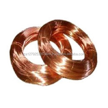 Pure Millberry Copper,Copper Scraps,Copper Wire Scrap 99.9% FOR SALE