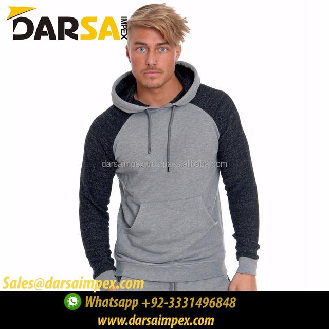 80% cotton 20 %polyester custom winter hoodie street wear