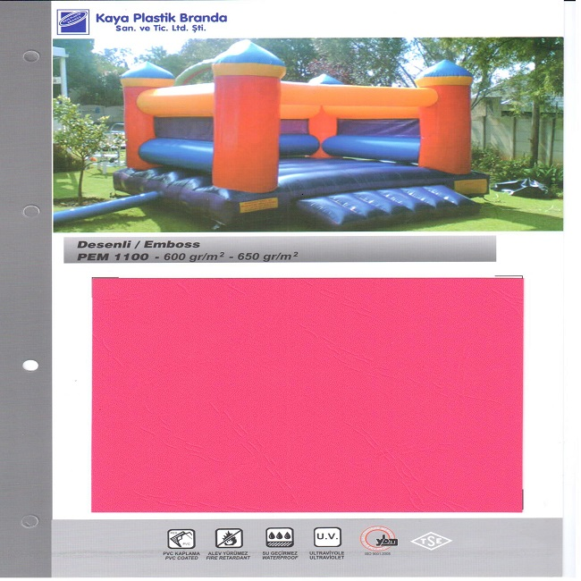Inflatable Tarpaulin, Inflatable Tarpaulin Suppliers and Manufacturers
