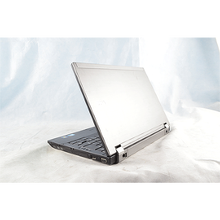 Second hand names of core i3 i5 i7 laptop base with DVD-ROM from best brand dell