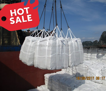wholesale cheap bulk portland cement 42.5 for contruction