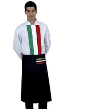 Premium Quality Cook / Kitchen / Chef uniforms