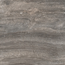 Natural Marble Dark colour Polished Porcelain tiles