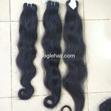 top quality body wave best seller virgin hair very cheap unprocessed