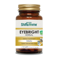 Eyebright Extract Hard Capsule Eye Berry Eye Supplement Capsula supplement labels