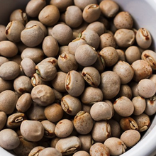 pure quality pigeon peas for sale