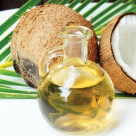 coconut oil/bulk coconut oil/virgin coconut oil price