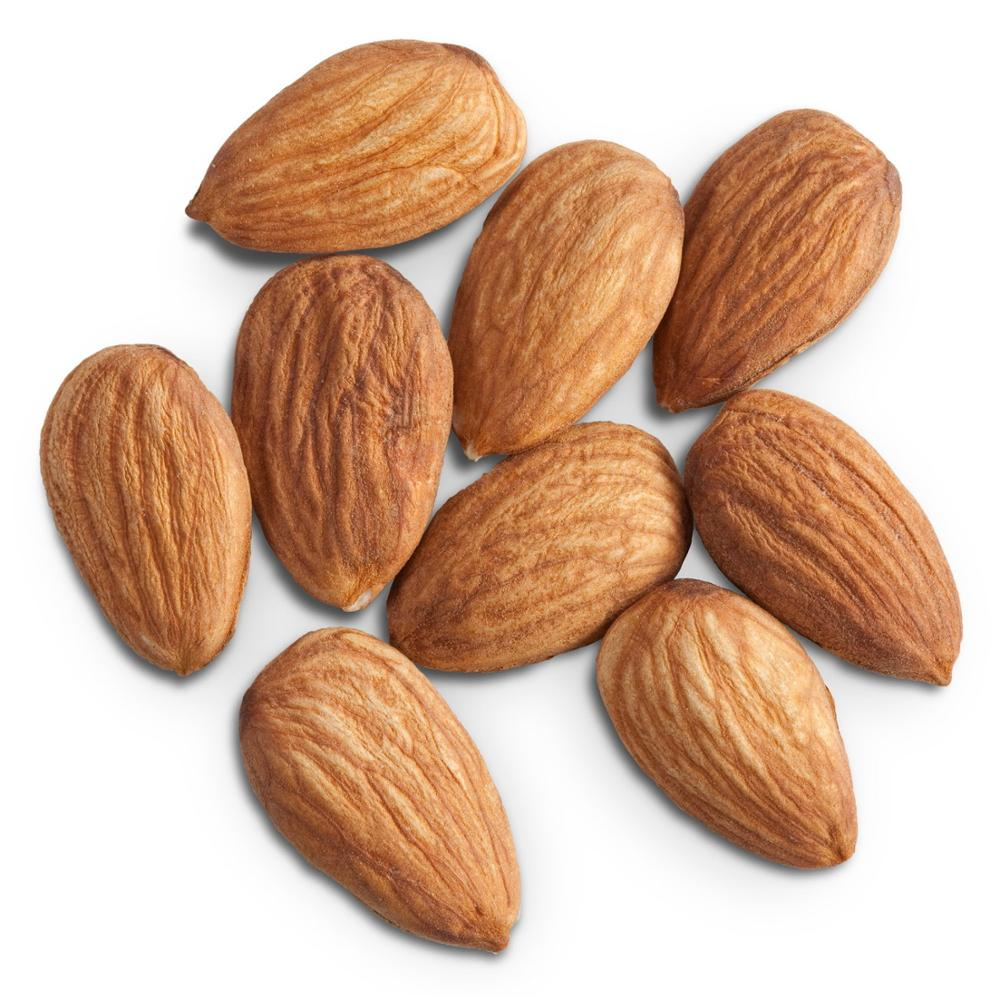 2018 Almond Kernels/Good quality Almond Nuts/Almond Without Shell