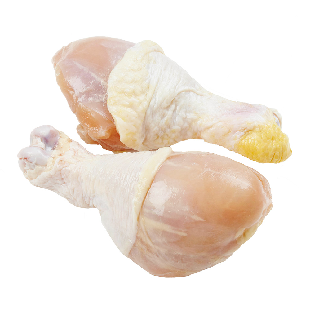 Halal Chicken Feet / Frozen Chicken Paws Brazil / Fresh chicken wings and foot